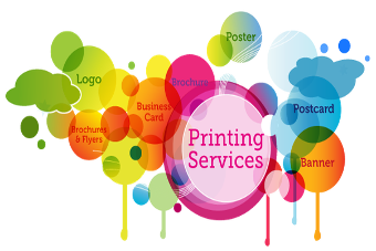 chicago-printing