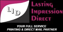 Lasting Impression Direct