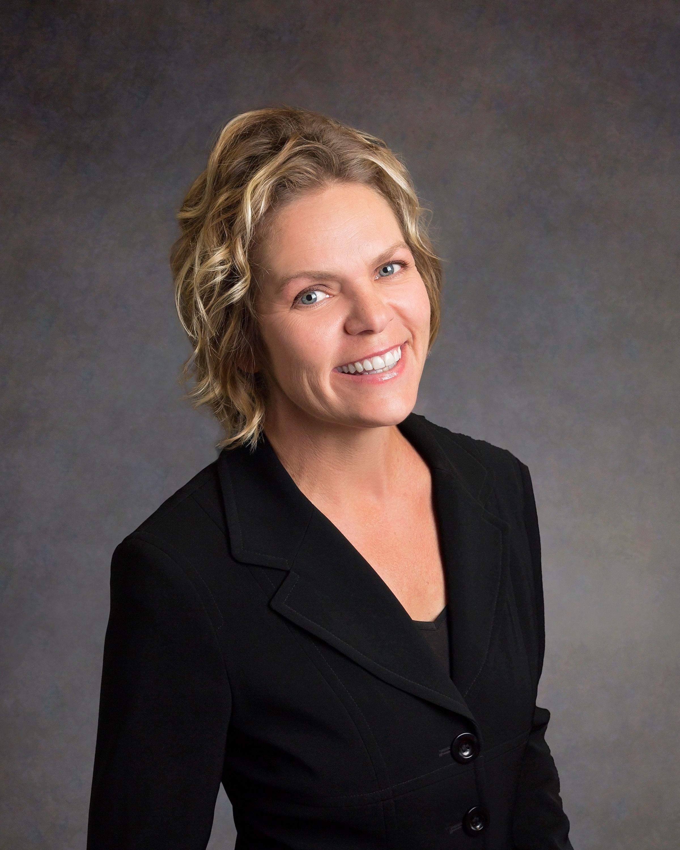 Emily Cottom, Board Member