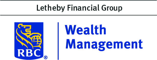 The Letheby Group – RBC Wealth Management