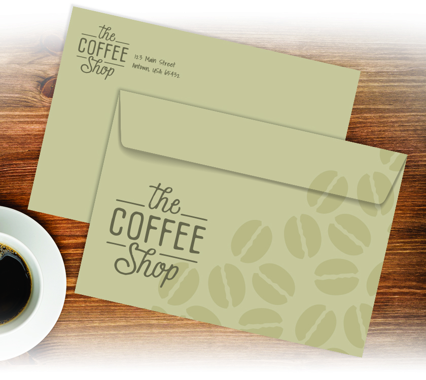 Check out our Oversized Envelopes Demand Attention blog article