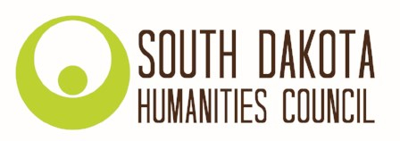 South Dakota Humanities Council