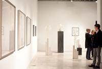 Another Nebraska: Nebraska Arts Council Individual Artist Fellows