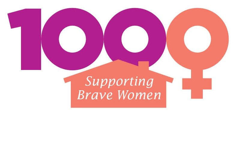 Behavioral Health Services For Women Lincoln Ne