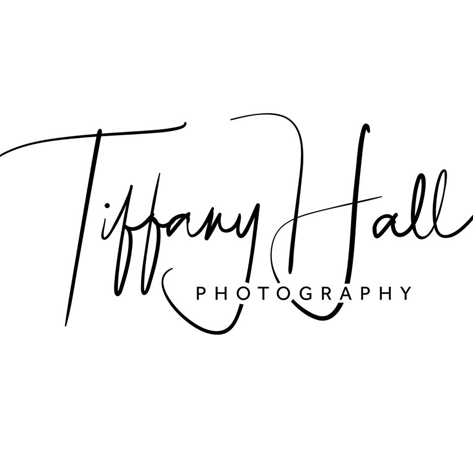 Tiffany Hall Photography