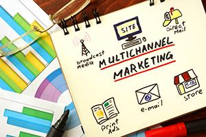 Multichannel Goes Mainstream