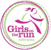 Girls on the Run of Nebraska