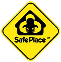 National Safe Place Honors Sparky Harlan with Outstanding Agency Administrator Award