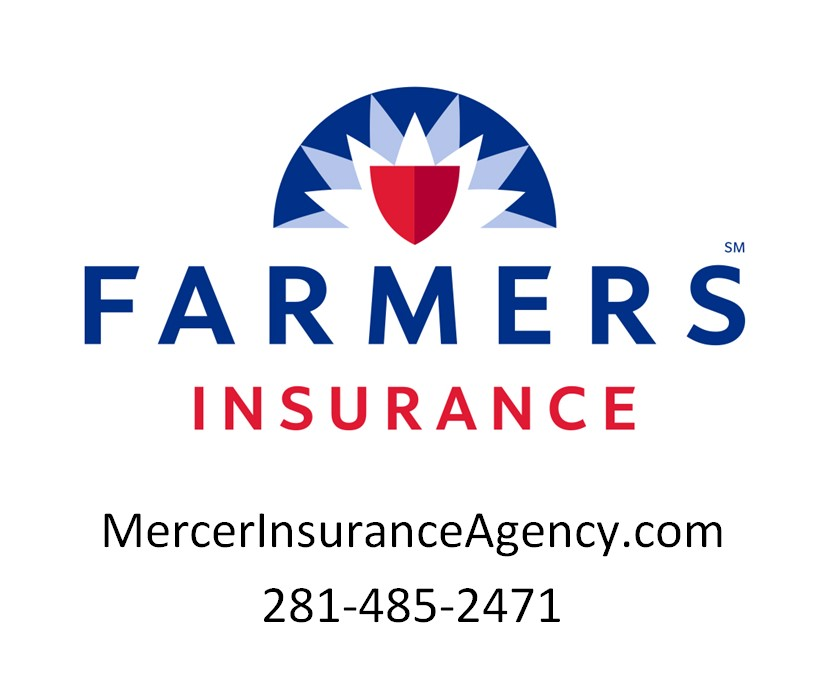 Farmers Insurance- Sally Mercer