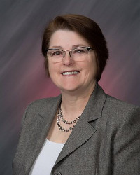 Maggie Heinle