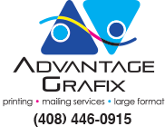 Advantage Grafix