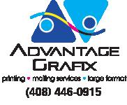 Advantage Grafix