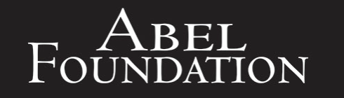 Abel Foundation
