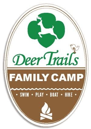 camp_deer_trails_logo