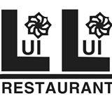 Lui Lui Restaurant