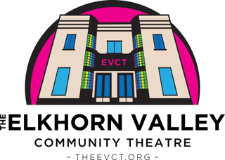 The Elkhorn Valley Community Theatre