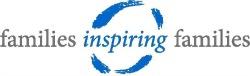 Families Inspiring Families