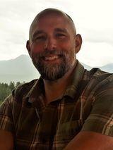 Jason Stoffer | CAN Manager & CureCast host, U2FP
