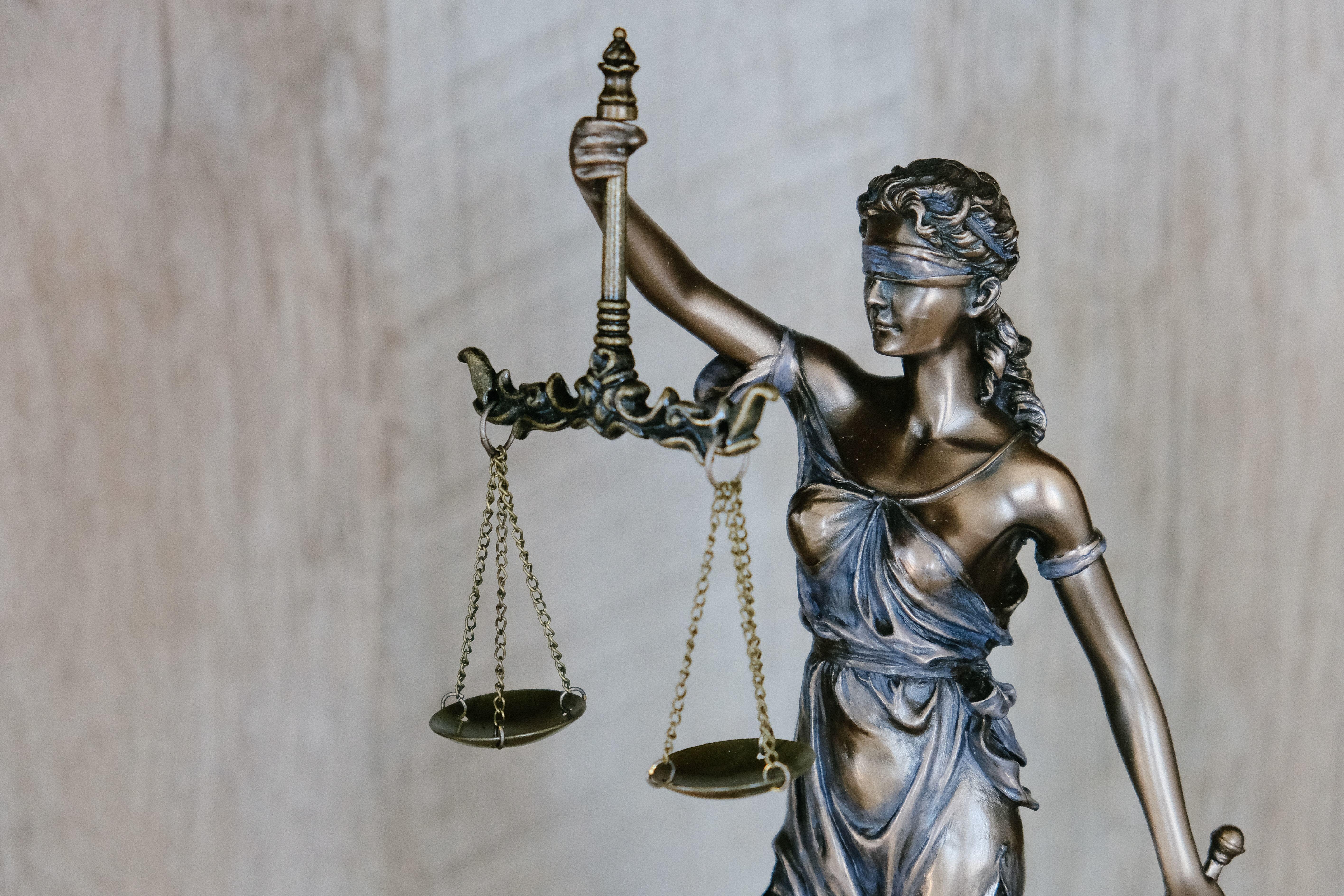 Free Civil Legal Services in Northeastern Pennsylvania