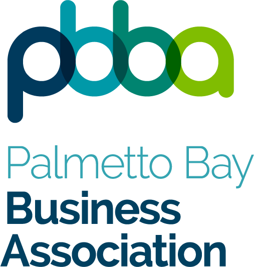 Palmetto Bay Business Association:  Connect - Grow - Thrive