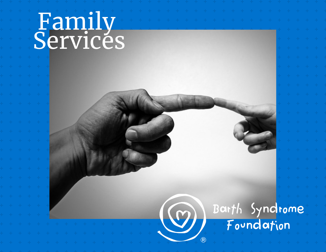 Family Services Committee Meeting