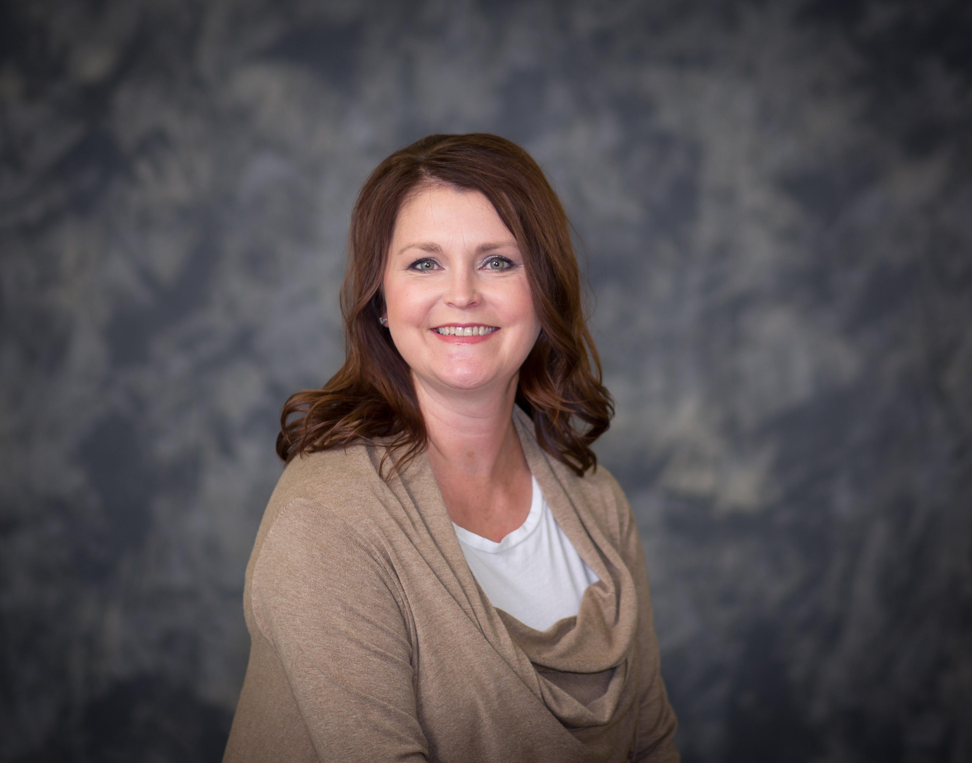 Meredith Kalina, SLP-CCC