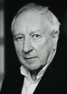 Tomas Tranströmer awarded Noble Prize in Literature