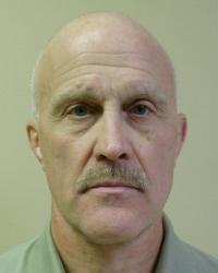 Russ Burke