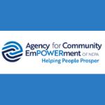 Agency for Community EmPOWERment of NEPA