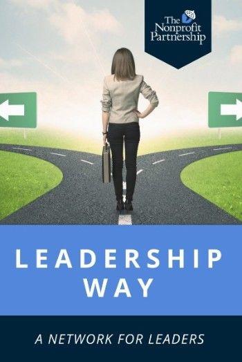 Leadership Way