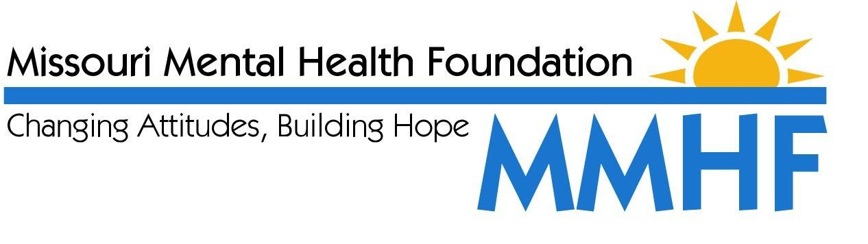 MO Mental Health Foundation