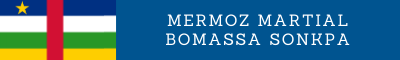 Mermoz - Central African Republic