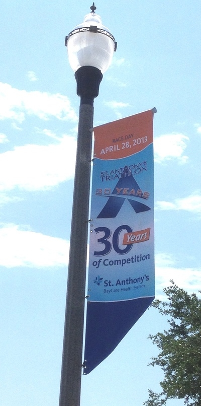 Avenue Banner 5