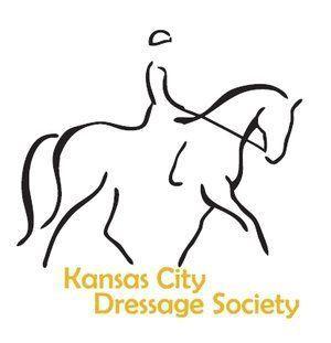 Kansas City Dressage Society