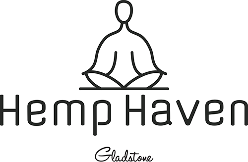 Hemp Haven logo
