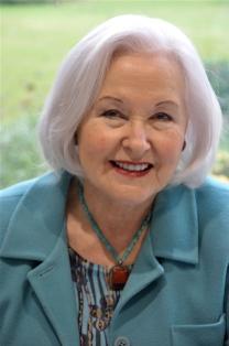 Remembering Helen Norris Bell (June 22, 1916—November 18, 2013)