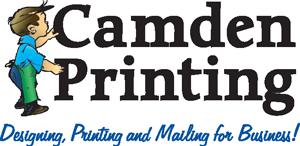 Camden Printing