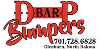 D Bar P Bumpers