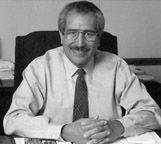 John J. Hernandez