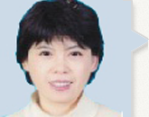 Dong-Hui Chen, M.D., Ph.D.