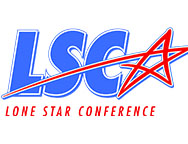 Lone Star Conference