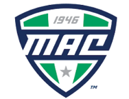 Mid-American Conference