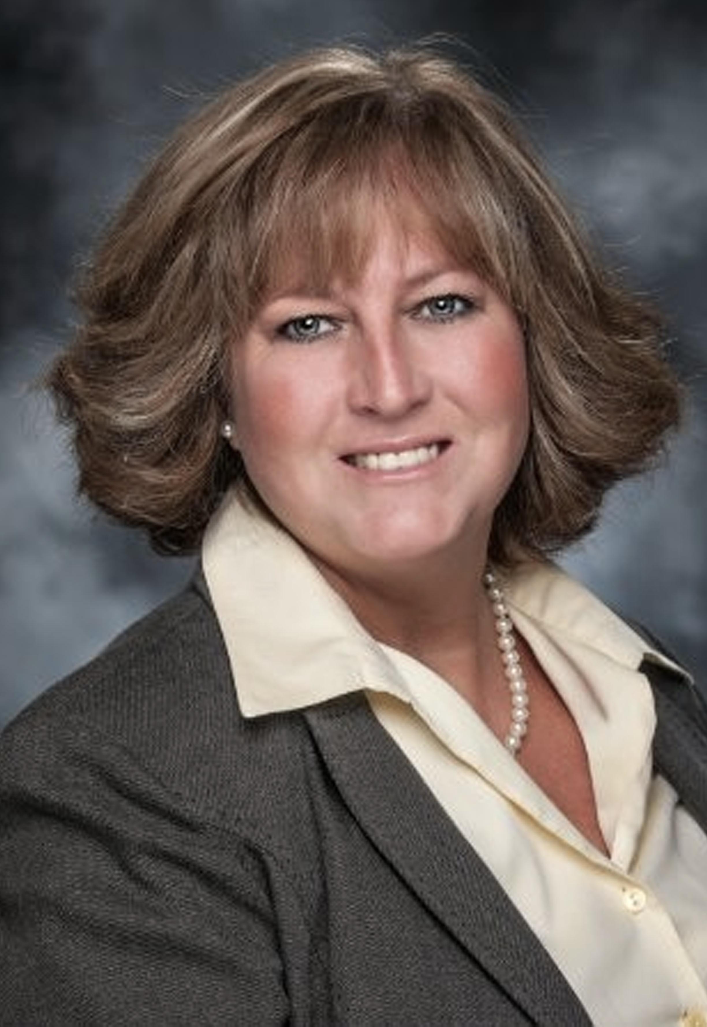 Pam Benner