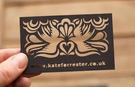 Laser cut graphics die cut laser cut business cards colourmoves