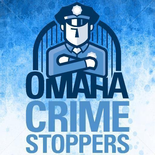 Crimestoppers Tip Hotline