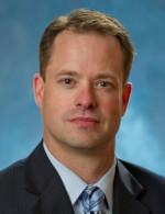 Jaeson T. Fournier, DC, MPH