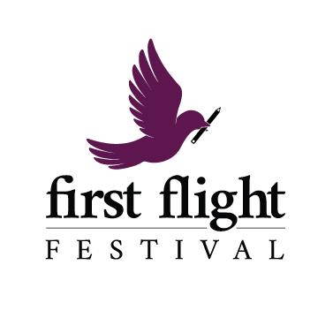 First Flight Festival 2020