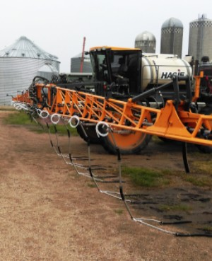 Southern Minnesota Initiative Foundation  Provides Second Loan to Simplified Ag Technologies