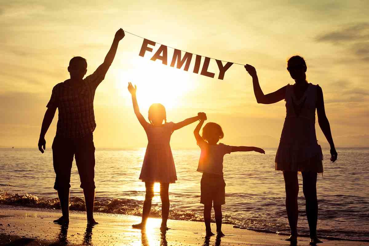 Strengthening Families Program 10-14
