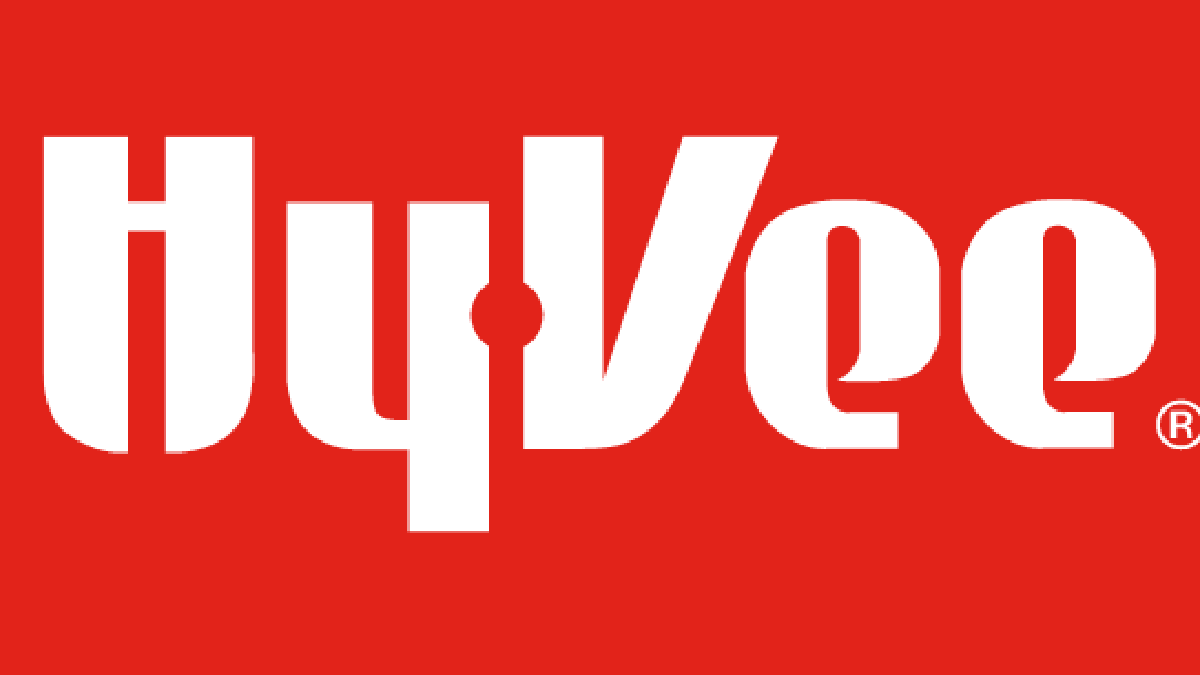HyVee Inc.